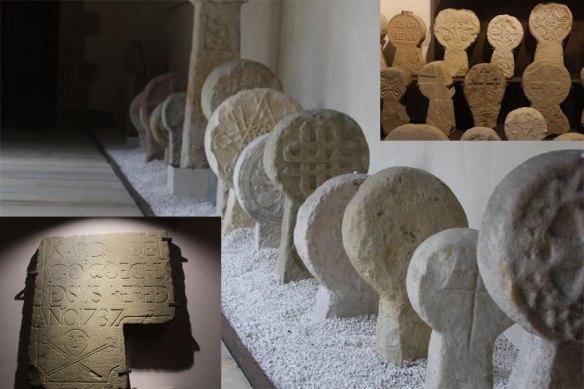 lost_in_la_concha_museo_san_telmo_museoa_estelas_donostia_san_sebastian_euskadi_pais_vasco