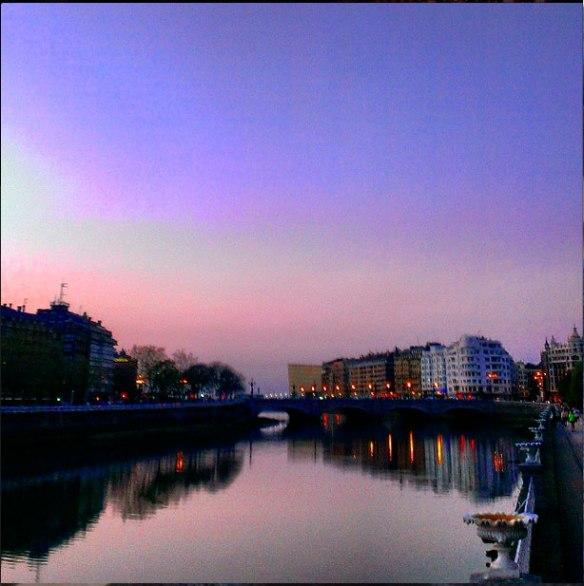 lost_in_la_concha_urumea_puentes_donostia_san_sebastian_euskadi_pais_vasco