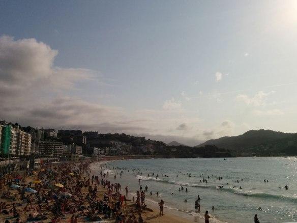 lost_in_la_concha_playa_la_concha_donostia_san_sebastian_euskadi_pais_vasco