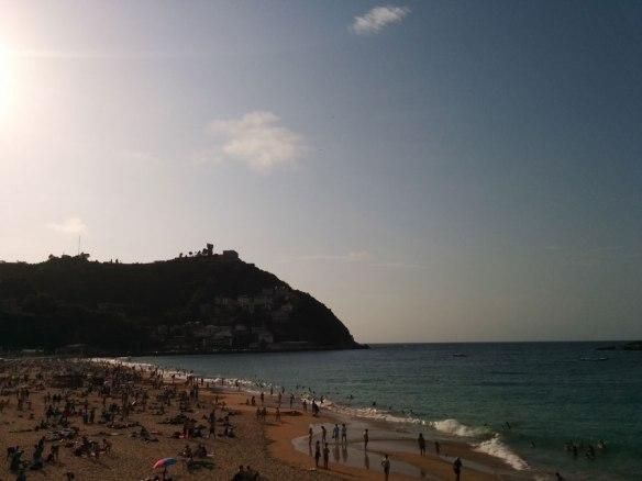 lost_in_la_concha_playa_ondarreta_donostia_san_sebastian_euskadi_pais_vasco