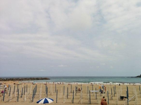 lost_in_la_concha_playa_zurriola_donostia_san_sebastian_euskadi_pais_vasco