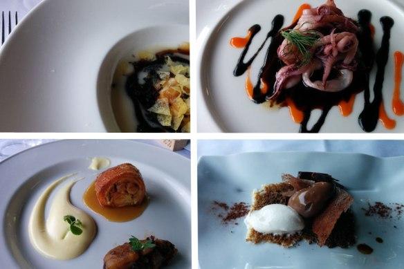 lost_in_la_concha_zuberoa_2_menu_degustacion_euskadi_pais_vasco