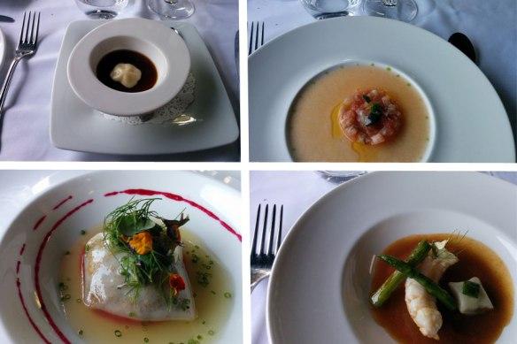 lost_in_la_concha_zuberoa_menu_degustacion_euskadi_pais_vasco