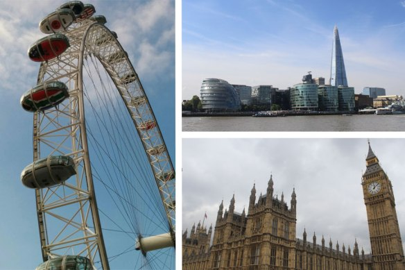 lost_in_la_concha_london_eye_big_ben