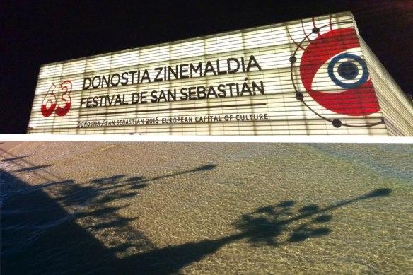 lost_in_la_concha_zinemaldi_premio_donostia_donostia_san_sebastian_euskadi_pais_vasco
