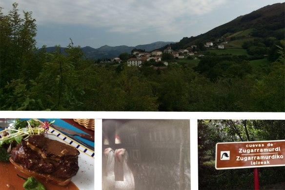 lost_in_la_concha_zugarramurdi_museo_brujas_solomillo_navarra_nafarroa